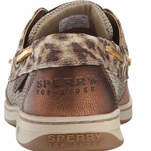 Sperry Top-Sider Women's
